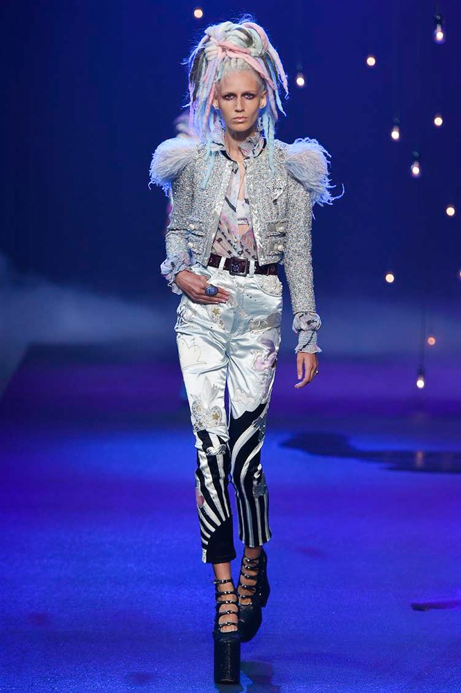 marc-jacobs-ready-to-wear-ss-2017-nyfw-13
