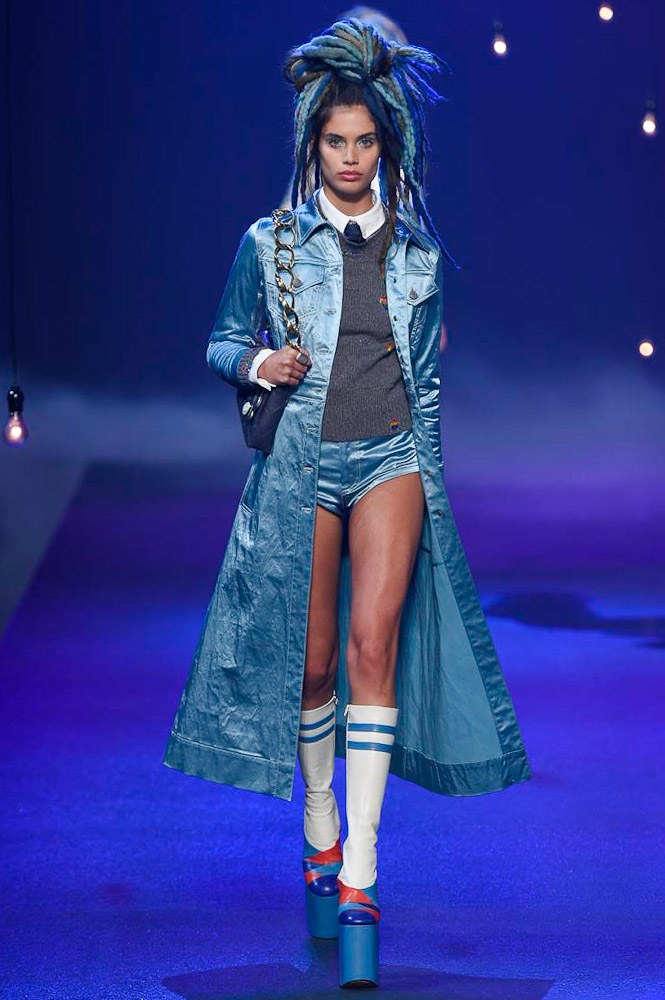 marc-jacobs-ready-to-wear-ss-2017-nyfw-15