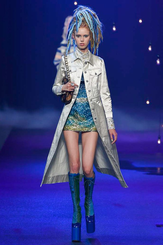 marc-jacobs-ready-to-wear-ss-2017-nyfw-16