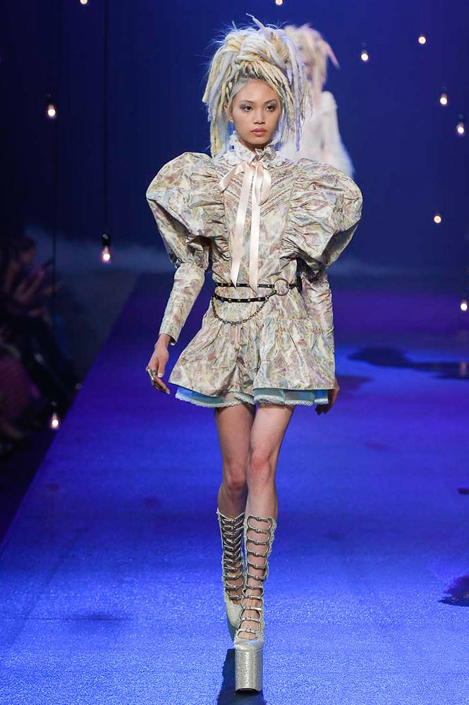 marc-jacobs-ready-to-wear-ss-2017-nyfw-2