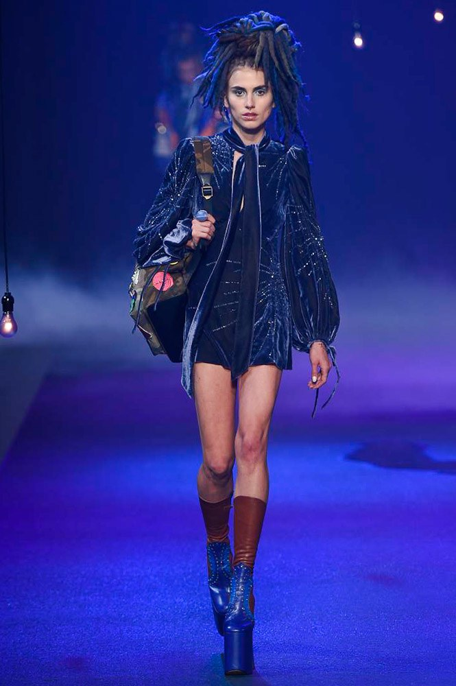 marc-jacobs-ready-to-wear-ss-2017-nyfw-21