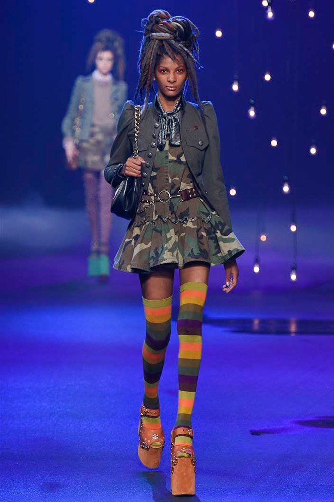 marc-jacobs-ready-to-wear-ss-2017-nyfw-27