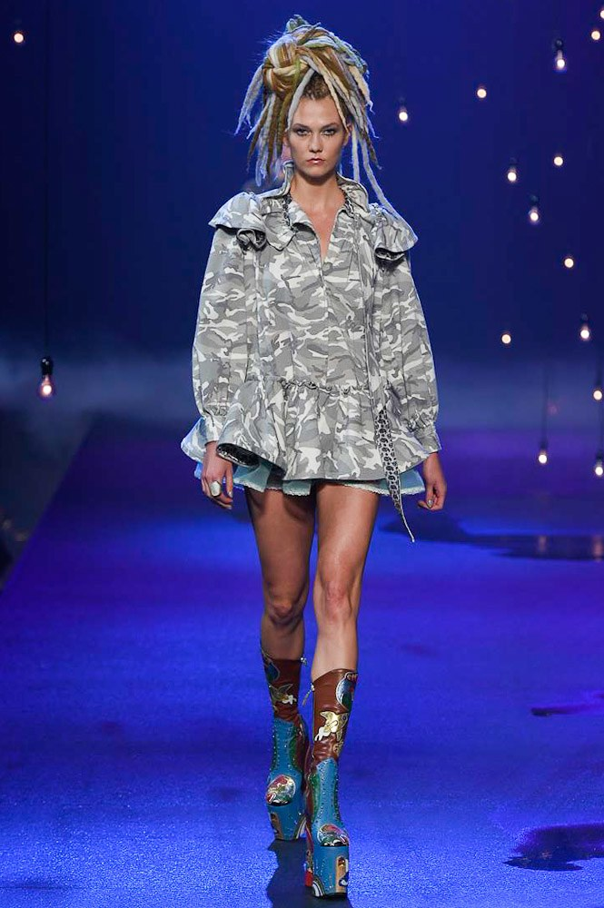 marc-jacobs-ready-to-wear-ss-2017-nyfw-31