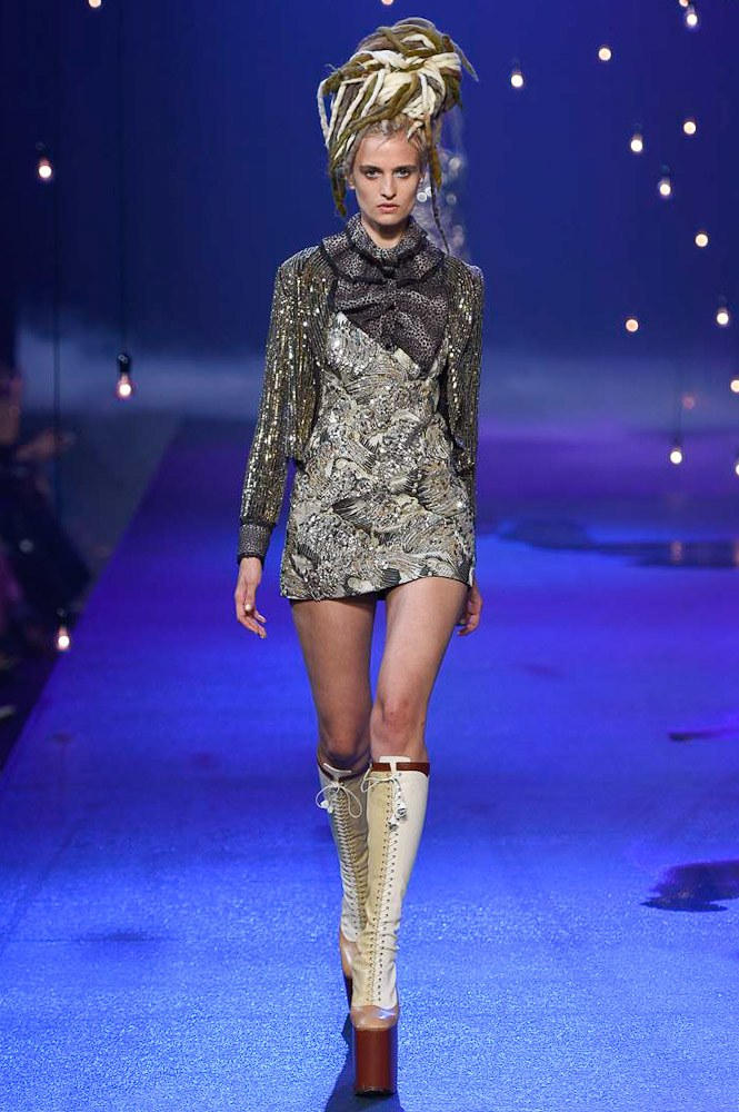 marc-jacobs-ready-to-wear-ss-2017-nyfw-32