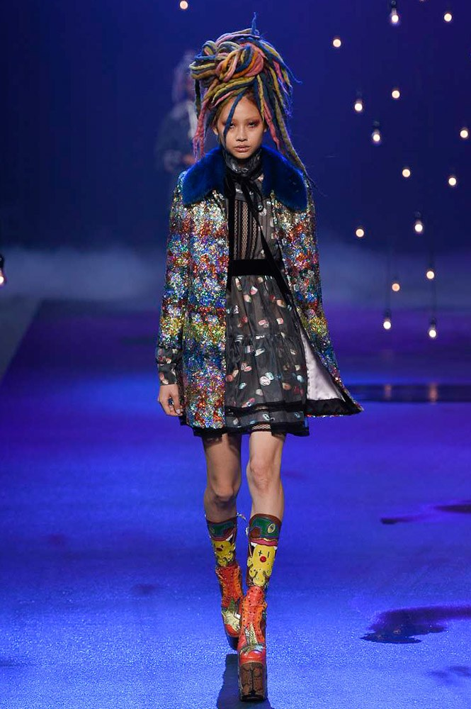 marc-jacobs-ready-to-wear-ss-2017-nyfw-42