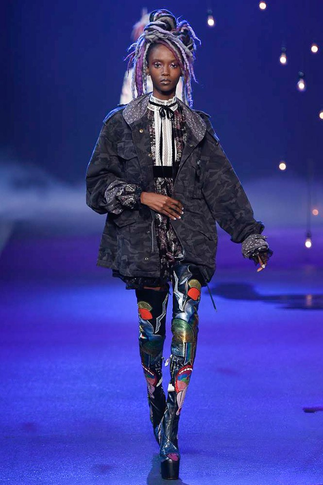 marc-jacobs-ready-to-wear-ss-2017-nyfw-43
