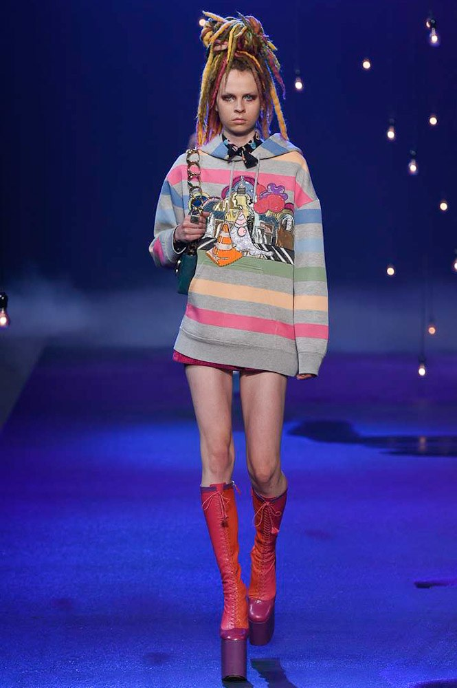 marc-jacobs-ready-to-wear-ss-2017-nyfw-48