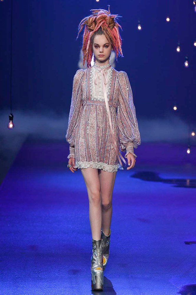 marc-jacobs-ready-to-wear-ss-2017-nyfw-6