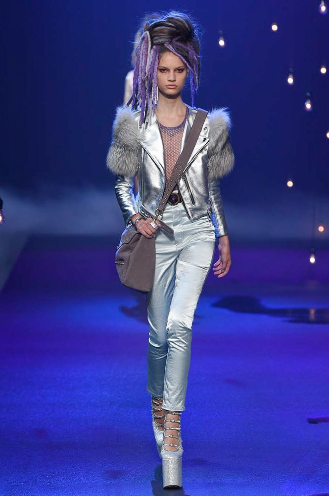 marc-jacobs-ready-to-wear-ss-2017-nyfw-7
