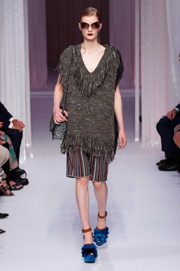marco-de-vincenzo-ready-to-wear-ss-2017-mfw-27