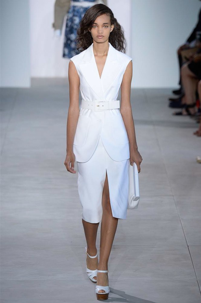 michael-kors-collection-ready-to-wear-ss-2017-nyfw-17