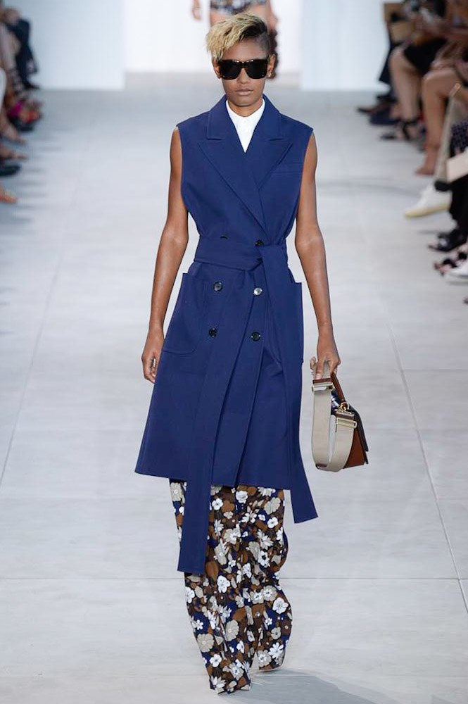 michael-kors-collection-ready-to-wear-ss-2017-nyfw-5