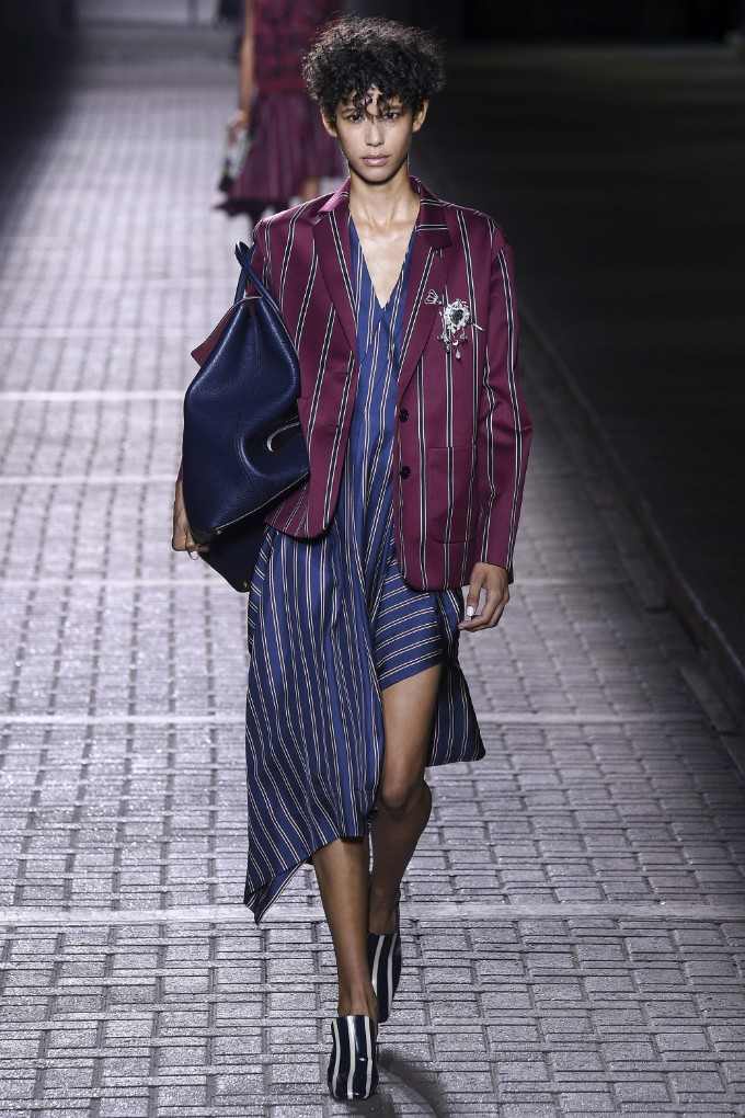 mulberry-ready-to-wear-ss-2017-lfw-14