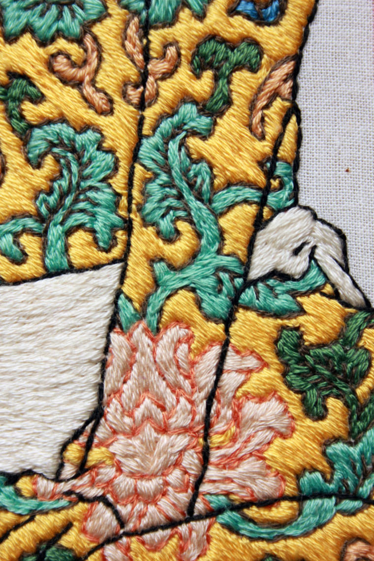 not-your-grandmothers-embroideries-by-jessica-tang-10