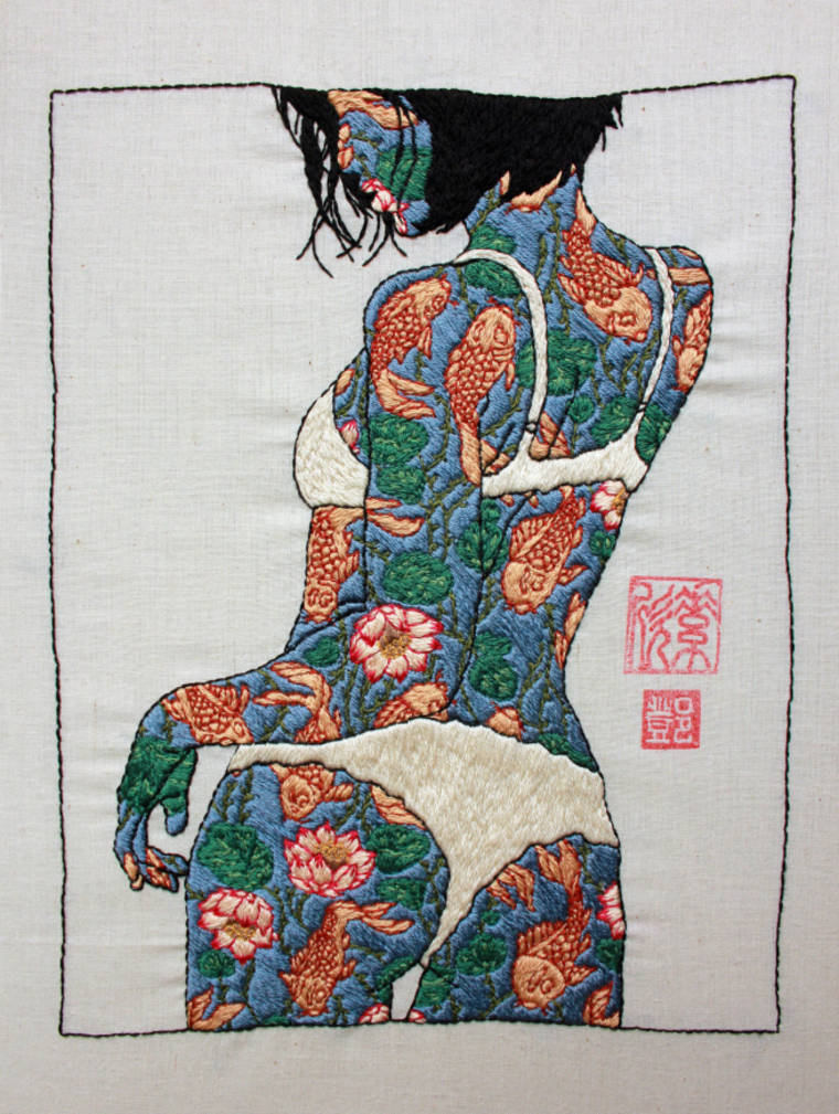 not-your-grandmothers-embroideries-by-jessica-tang-11
