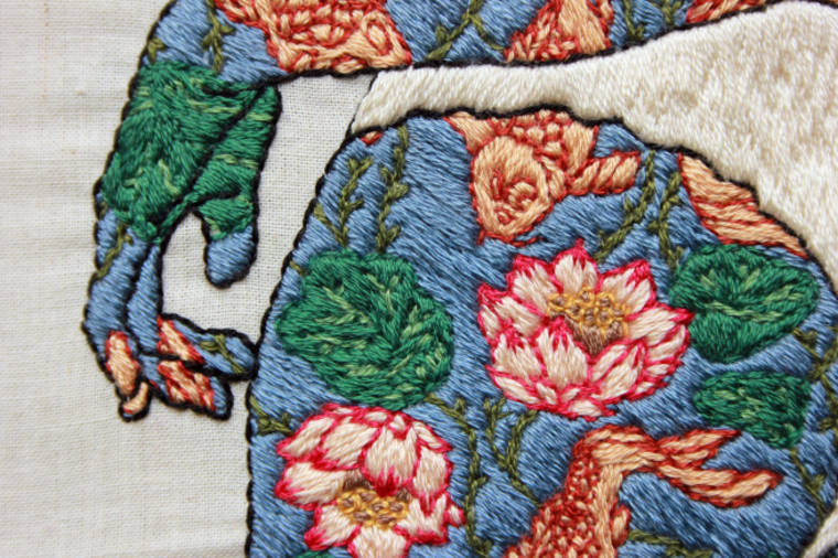 not-your-grandmothers-embroideries-by-jessica-tang-12