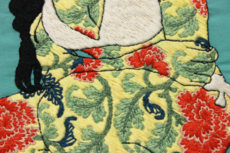not-your-grandmothers-embroideries-by-jessica-tang-3