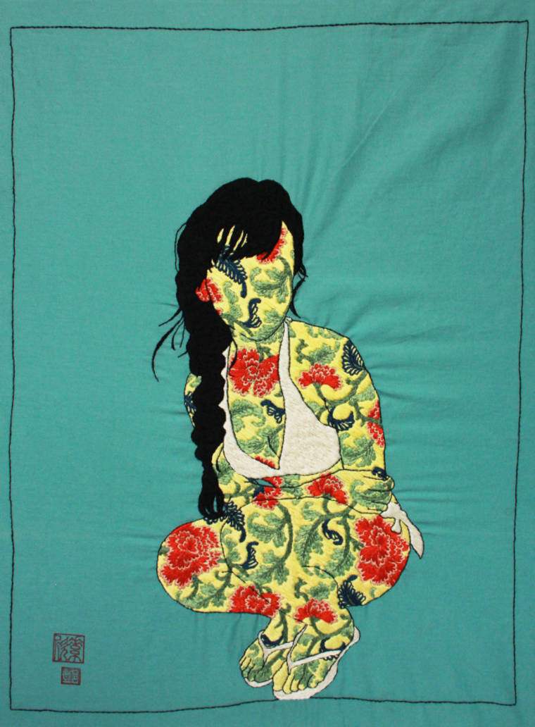 not-your-grandmothers-embroideries-by-jessica-tang-4