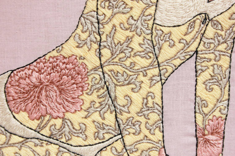 not-your-grandmothers-embroideries-by-jessica-tang-6