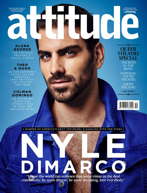 nyle-dimarco-by-jenny-brough-4