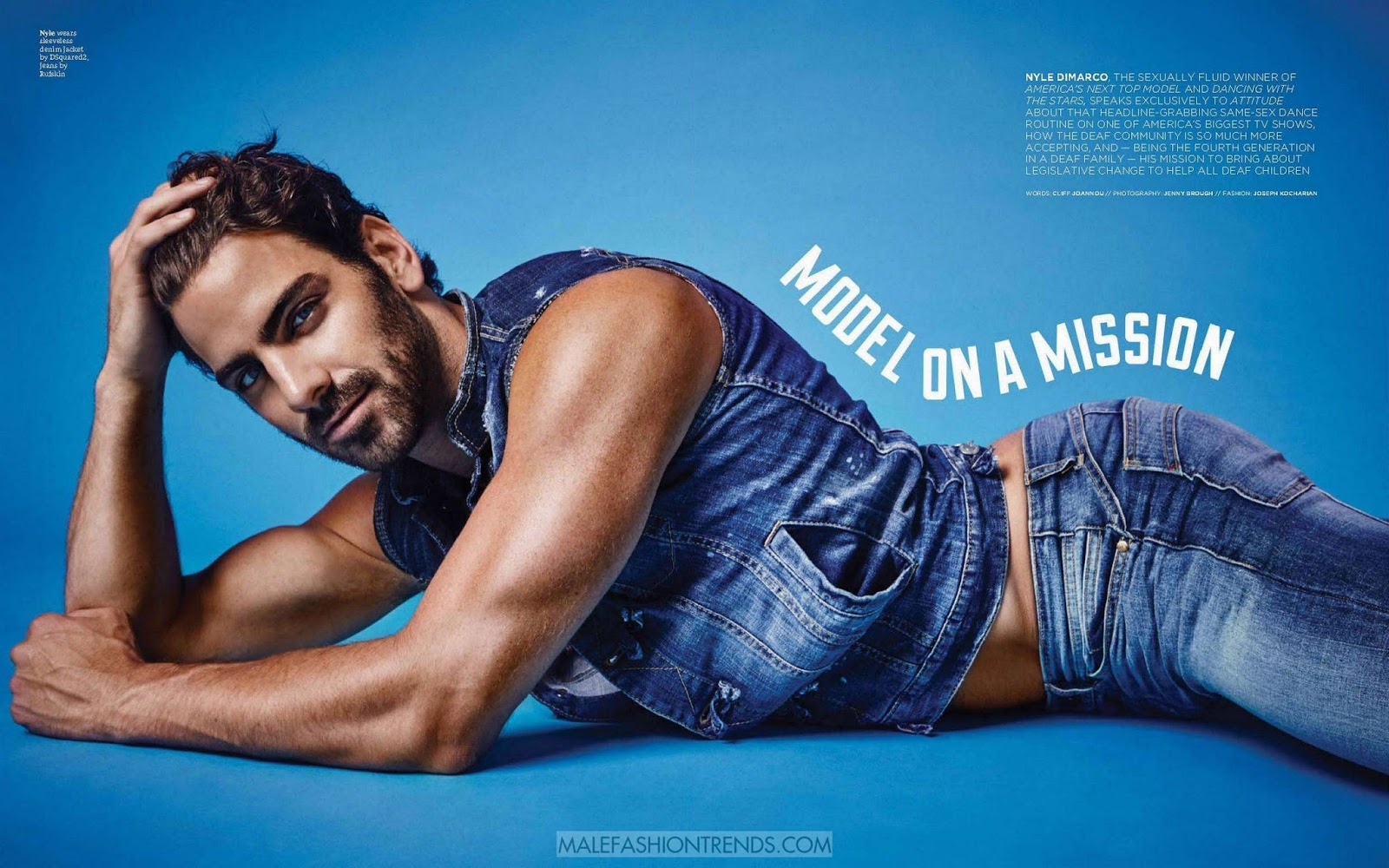 nyle-dimarco-by-jenny-brough-5