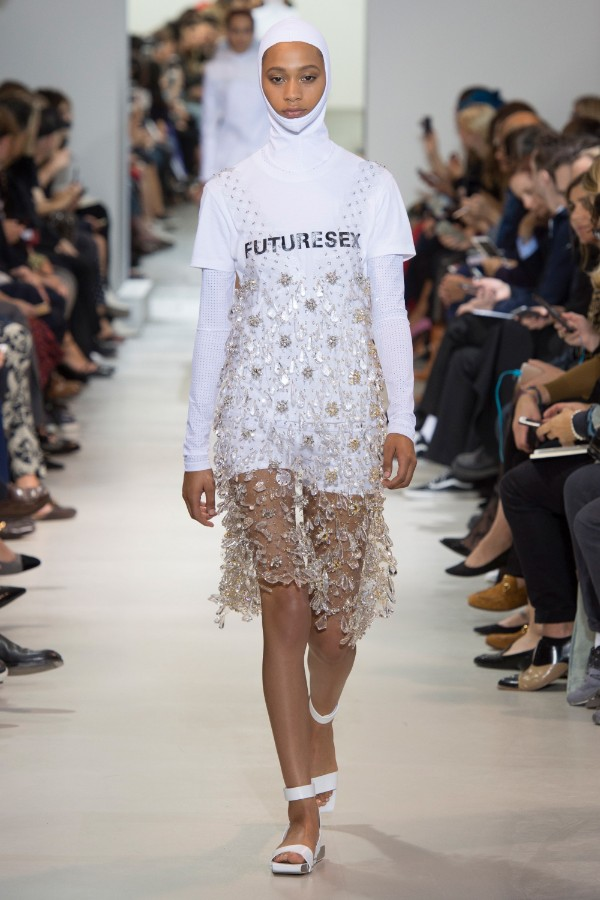 paco-rabanne-ready-to-wear-ss-2017-pfw-1