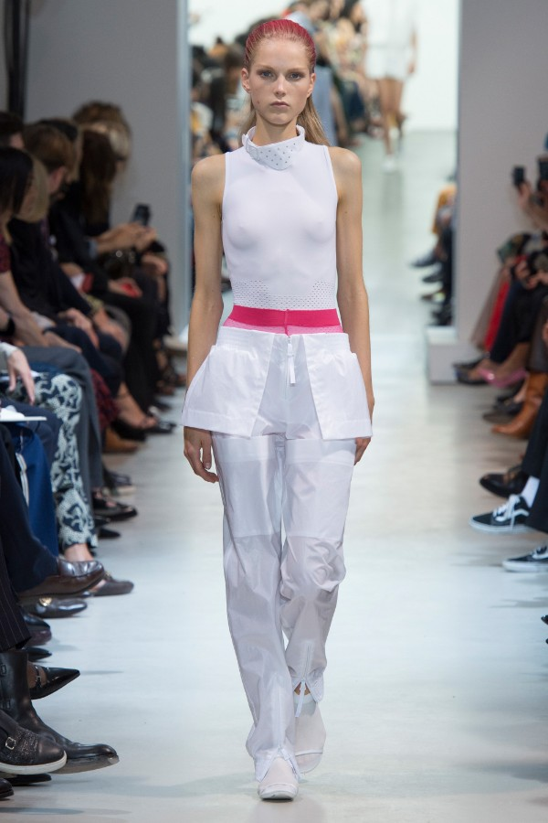 paco-rabanne-ready-to-wear-ss-2017-pfw-10