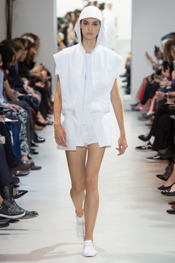 paco-rabanne-ready-to-wear-ss-2017-pfw-12