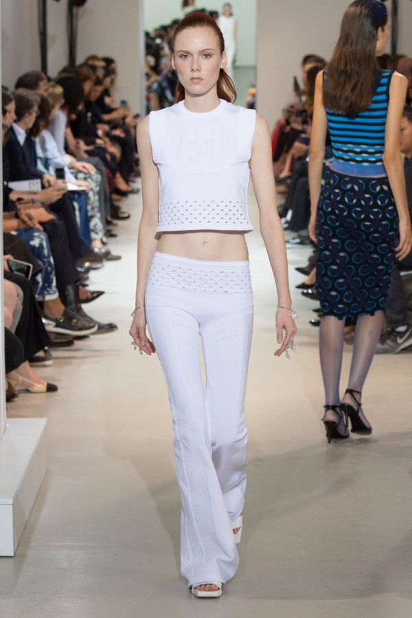 paco-rabanne-ready-to-wear-ss-2017-pfw-17