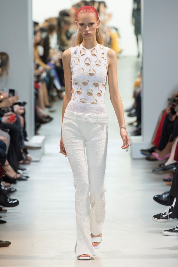 paco-rabanne-ready-to-wear-ss-2017-pfw-18