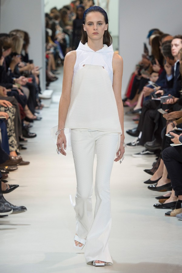 paco-rabanne-ready-to-wear-ss-2017-pfw-19