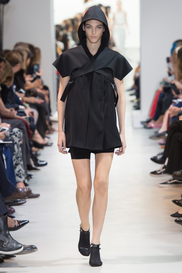 paco-rabanne-ready-to-wear-ss-2017-pfw-22