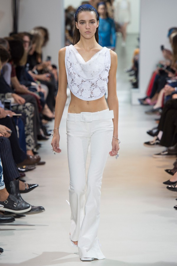 paco-rabanne-ready-to-wear-ss-2017-pfw-25