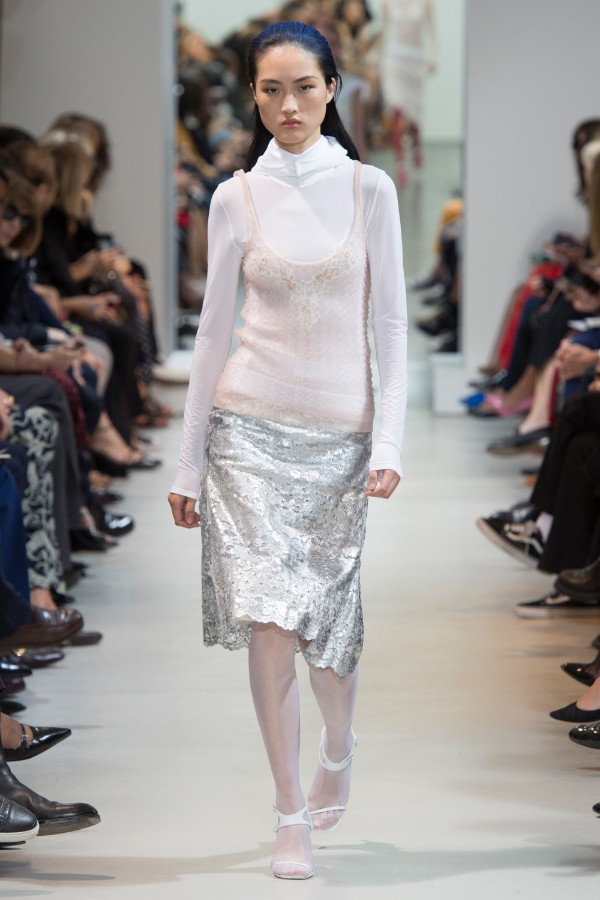 paco-rabanne-ready-to-wear-ss-2017-pfw-29