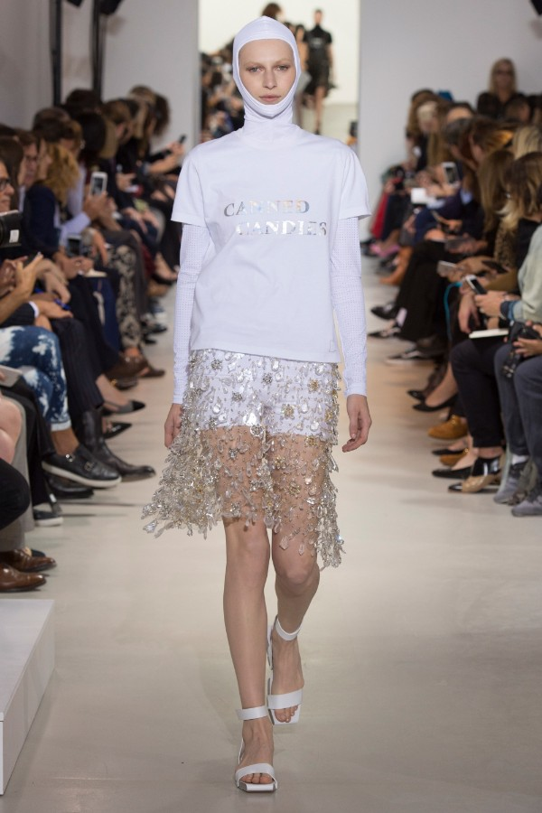 paco-rabanne-ready-to-wear-ss-2017-pfw-3