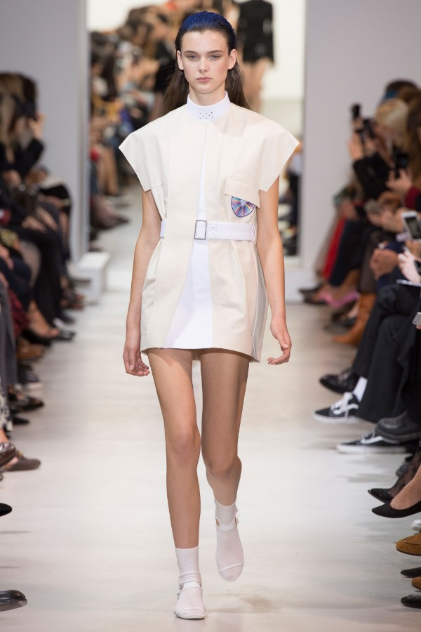 paco-rabanne-ready-to-wear-ss-2017-pfw-4