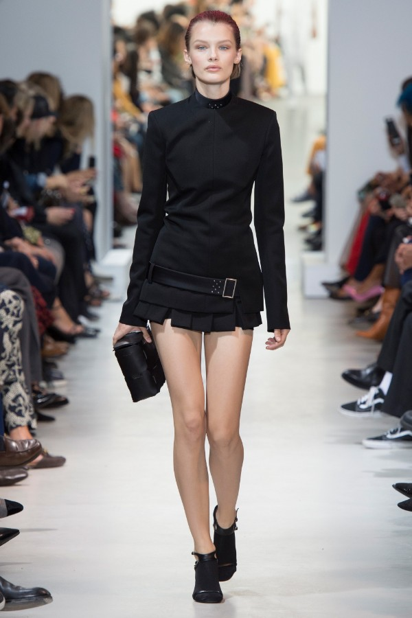 paco-rabanne-ready-to-wear-ss-2017-pfw-6