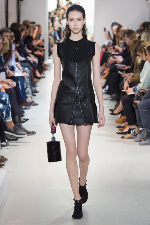 paco-rabanne-ready-to-wear-ss-2017-pfw-7
