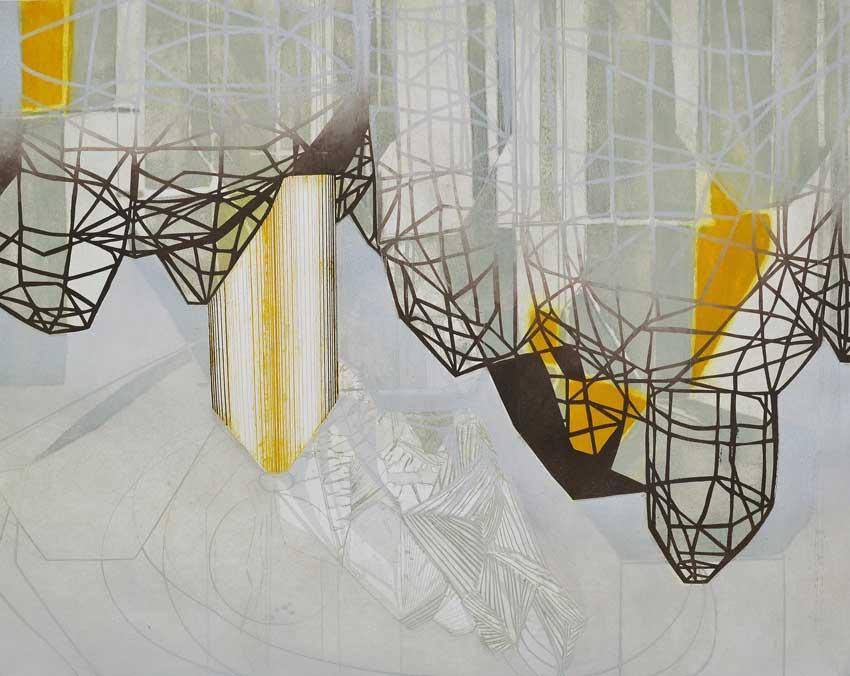 Paintings by Katherine Jones (3)