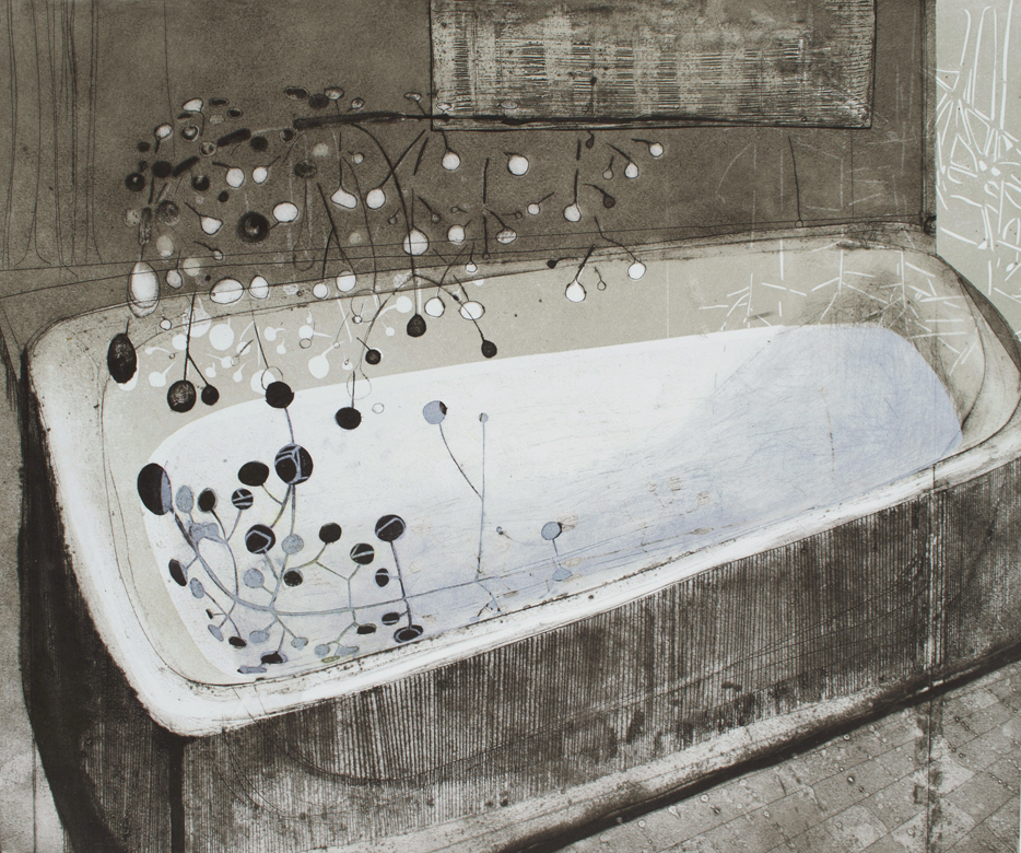 Paintings by Katherine Jones (4)