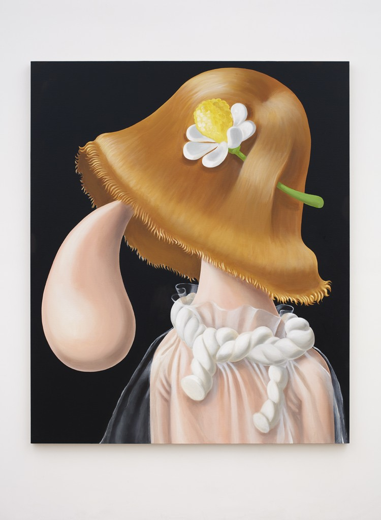paintings-by-louise-bonnet-1