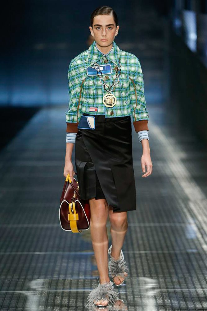 prada-ready-to-wear-ss-2017-mfw-8