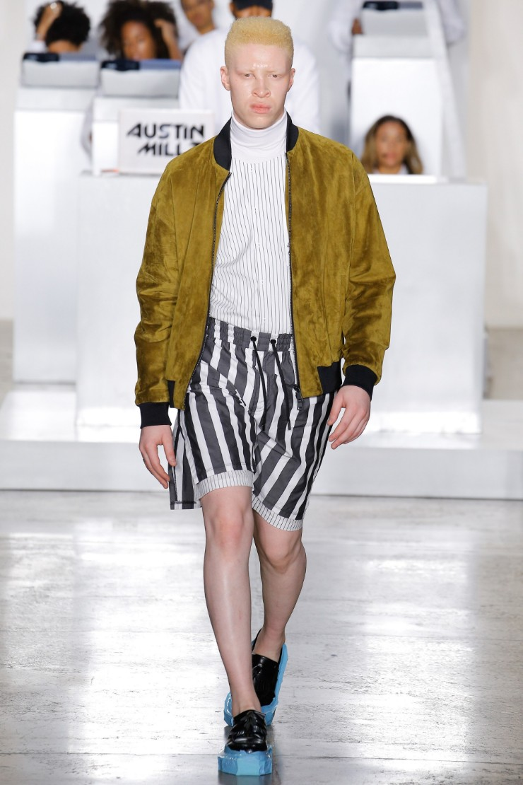 pyer-moss-ready-to-wear-ss-2017-nyfw-16