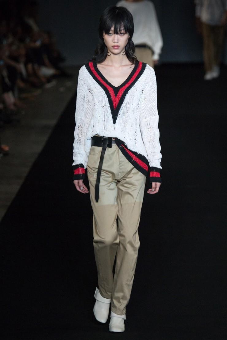 rag-bone-ready-to-wear-ss-2017-nyfw-3