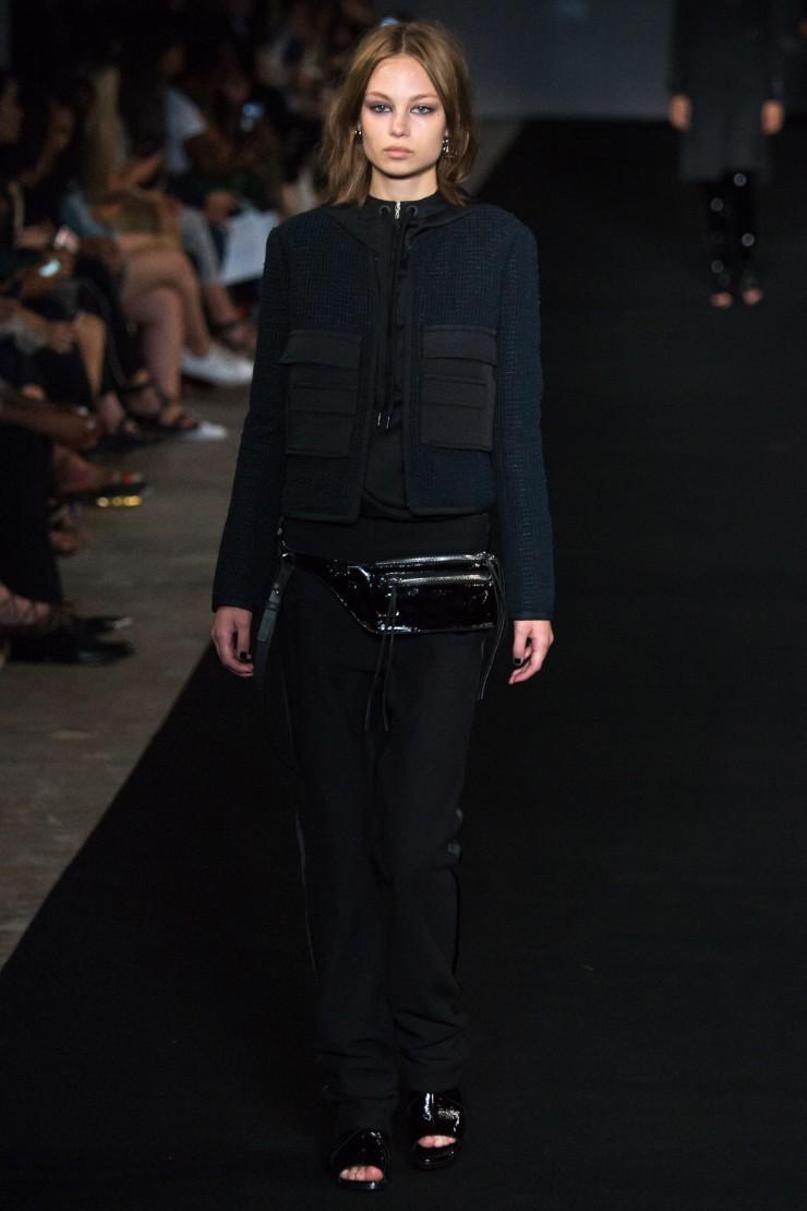 rag-bone-ready-to-wear-ss-2017-nyfw-31