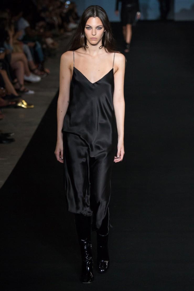 rag-bone-ready-to-wear-ss-2017-nyfw-34