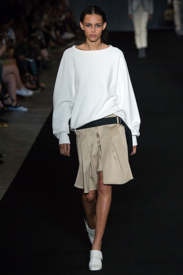 rag-bone-ready-to-wear-ss-2017-nyfw-4