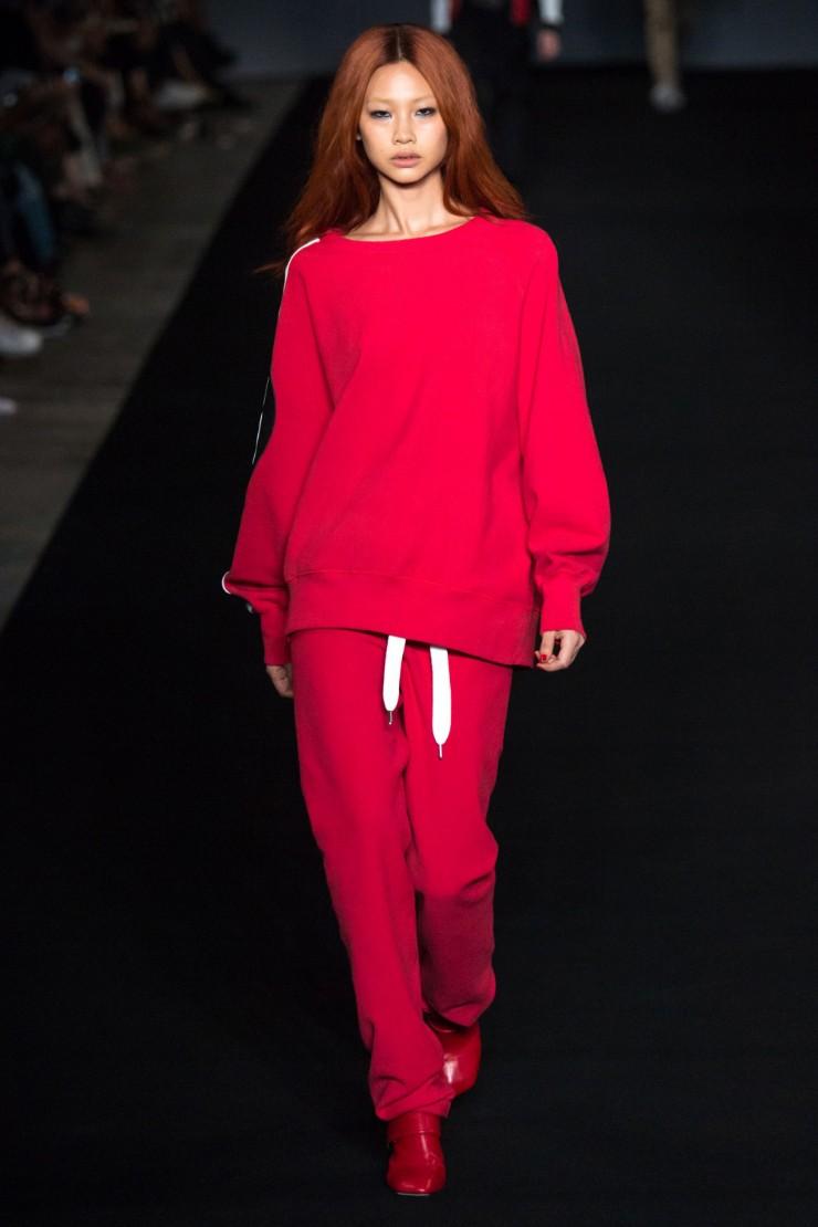 rag-bone-ready-to-wear-ss-2017-nyfw-8