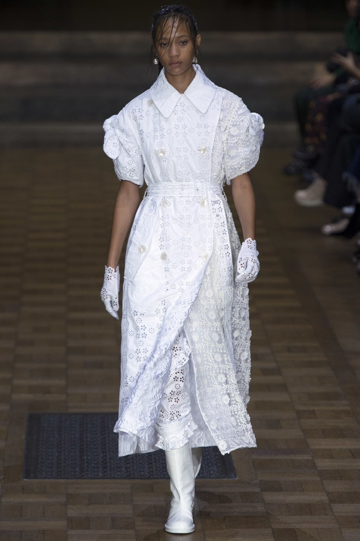simone-rocha-ready-to-wear-ss-2017-lfw-1