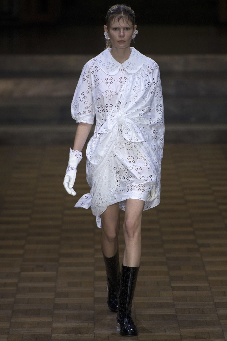 simone-rocha-ready-to-wear-ss-2017-lfw-10
